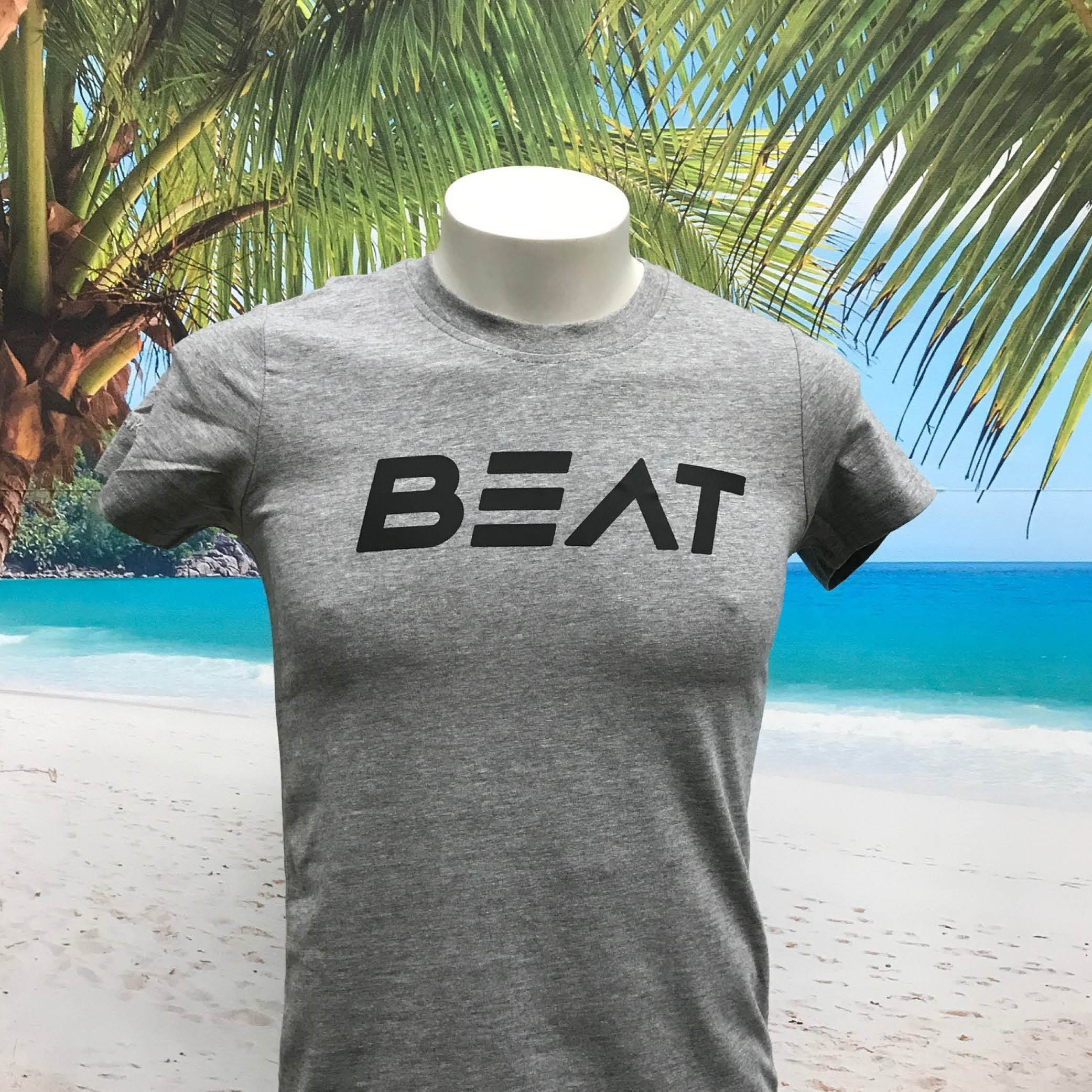 BEAT Cycling club tshirt2 door Decaprint 500x500px copy