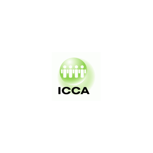 icca decaprint